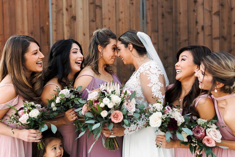 Alexandria Vail Photography Wedding Taera + Kevin 486.jpg
