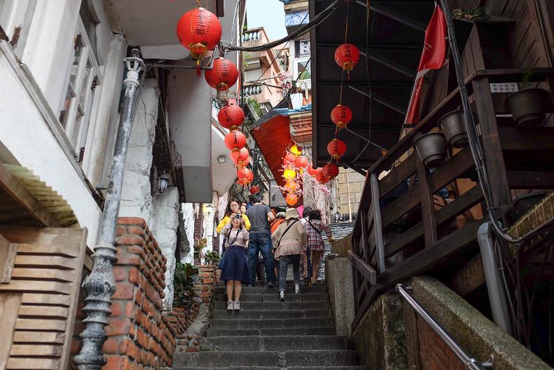 Taiwan-0154.jpg