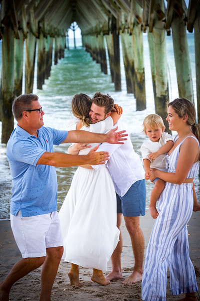 Topsail Island Family - Engagment photos-276.jpg