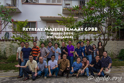 2014-03-RetreatMJ