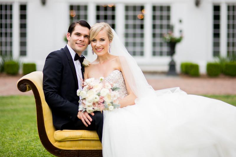 Cameron and Ghinel's Wedding214.jpg