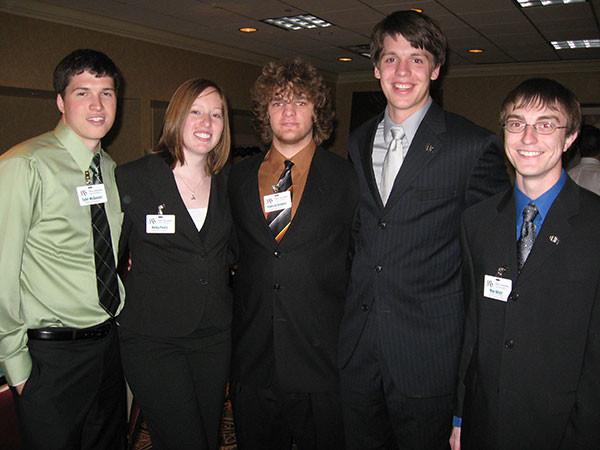 OSU,-ALC-and-SAB-Reunion-076.jpg