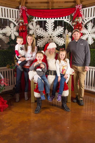 Santa 12-16-17-80.jpg