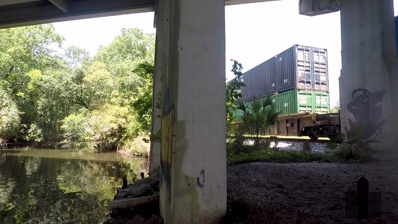 Hogans Creek 10.jpg