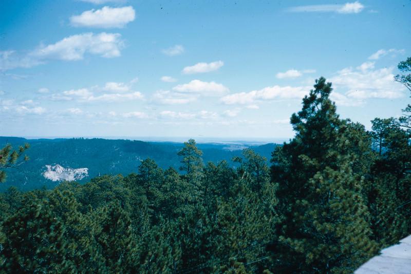 1965-09 - Black Hills - Little Big Horn