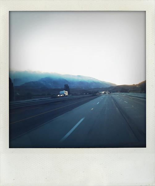 Route 5.jpg