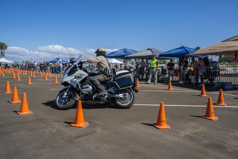 Rider 68-34.jpg