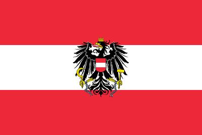 Austria 1 Stamps  1956 - 1979