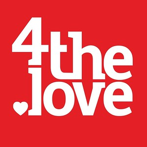 4the.love