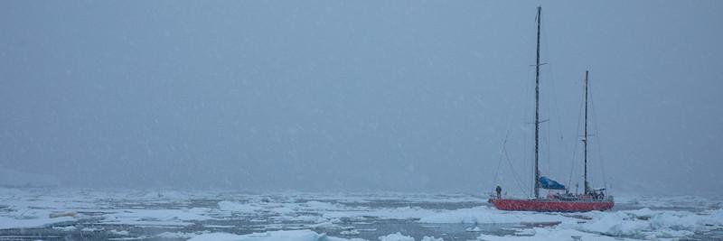 2019_01_Antarktis_04390.jpg