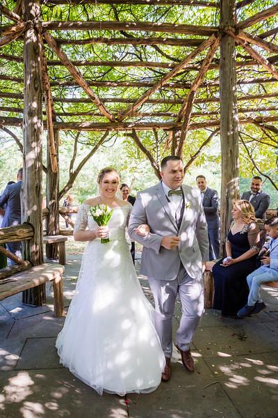 Central Park Wedding - Jessica & Reiniel-113.jpg