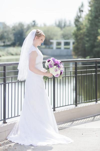 ELP1104 Amber & Jay Orlando wedding 1167.jpg