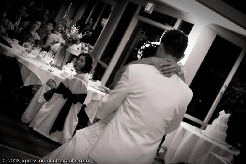 Angel & Jimmy's Wedding ~ Reception_0020-3.jpg