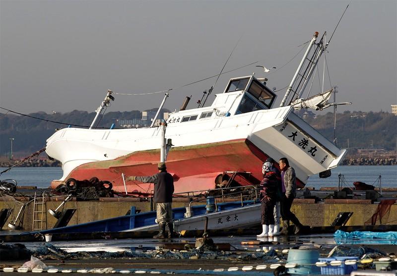 JapanEarthquake2011-250.jpg