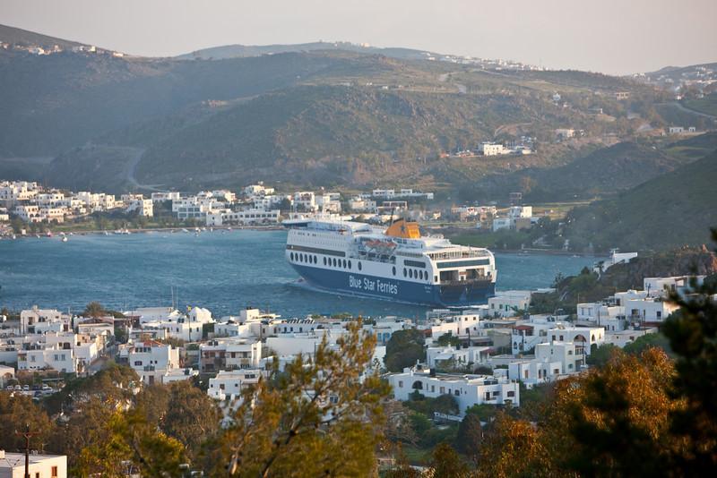 Greece-3-30-08-31419.jpg