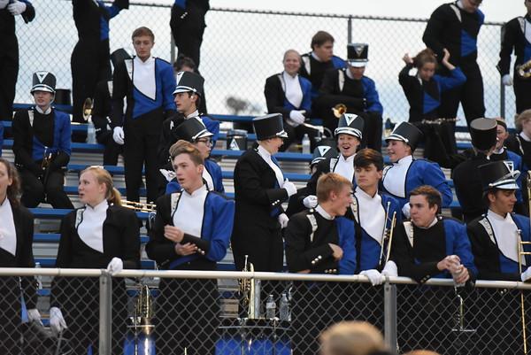 Student Crowd - NE City FB game