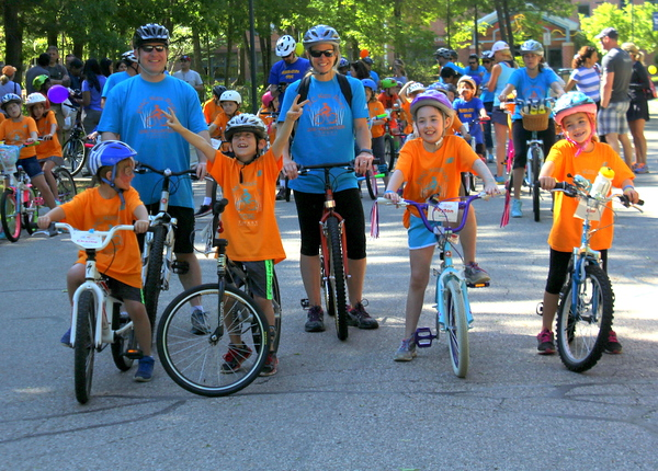 PMC Franklin Kids Ride 2016 (88).JPG