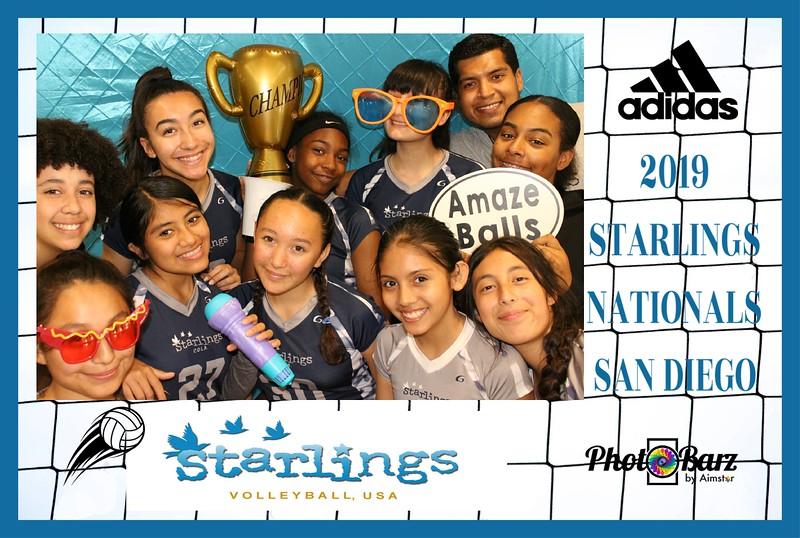 Starlings Volleyball (59).jpg