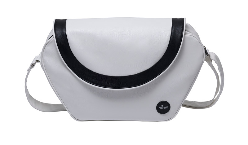 Mima_Accessories_Product_Shot_Change_Bag_Snow_White.jpg