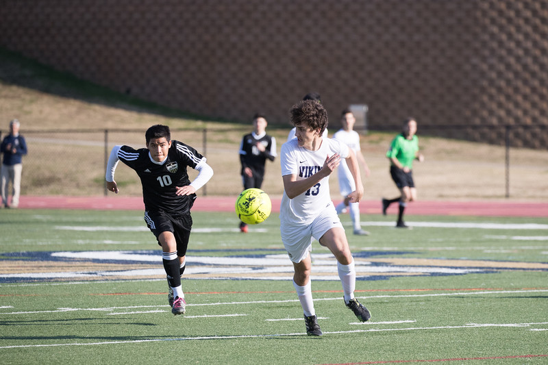 SHS Soccer vs Greer -  0317 - 021.jpg