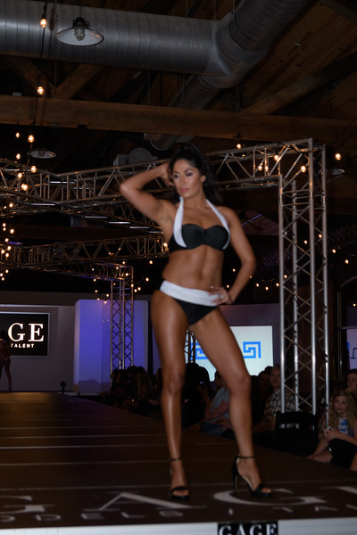 Knoxville Fashion Week Friday-1110.jpg