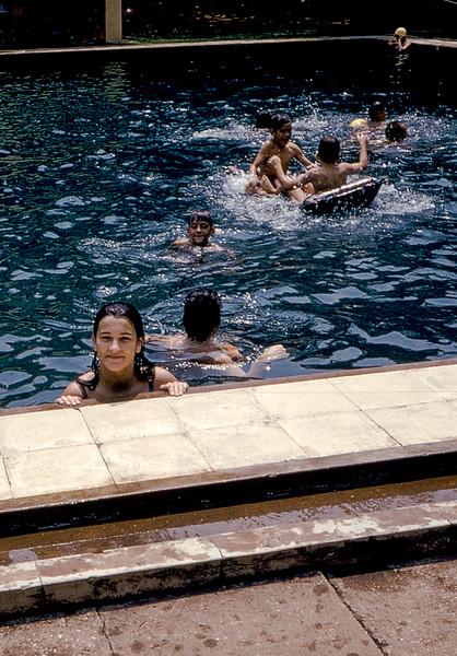 1970 - AO - 0032.jpg
