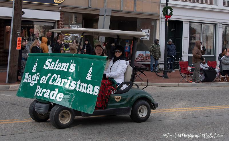 2019_Salem_NJ_Christmas_Parade_013.JPG