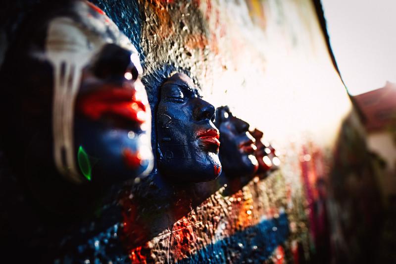 faces lennon wall.jpg