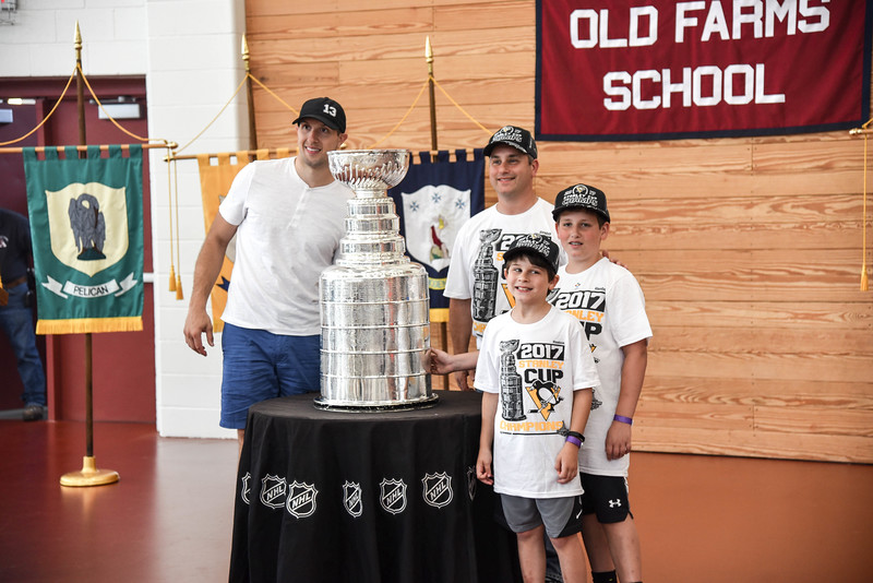 08202017_Stanley_Cup_Bonino_JS_15.jpg