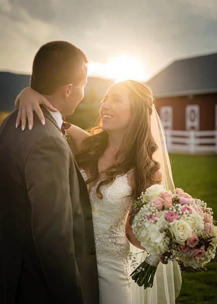 9.7.19 Brittany and Jacob-5644.jpg