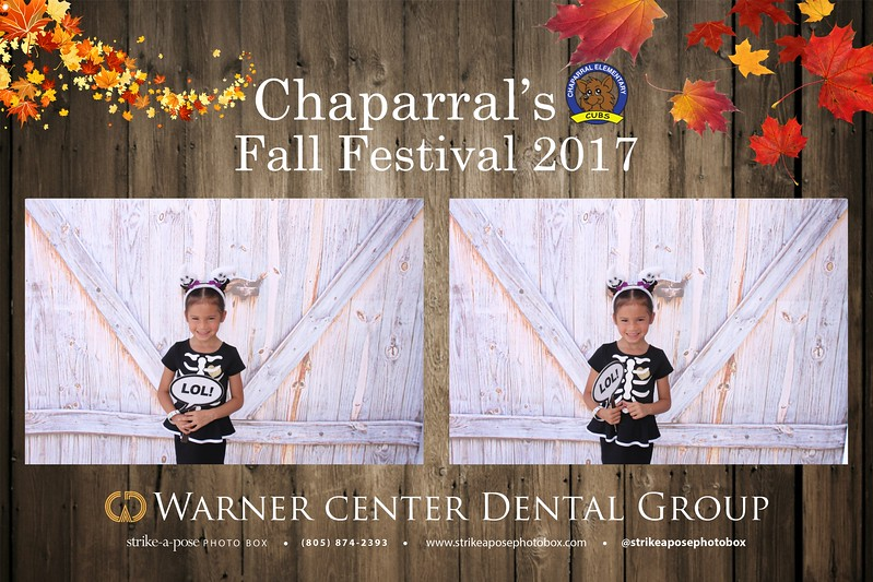 Chaparral_fall_festival_2017_Prints_ (33).jpg