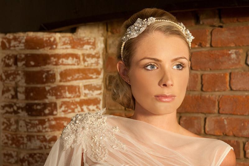 Westlake Jewellery shoot