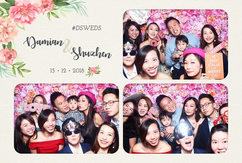 Vivid-with-Love-Wedding-of-Damian-&-Shuzhen-0033.jpg