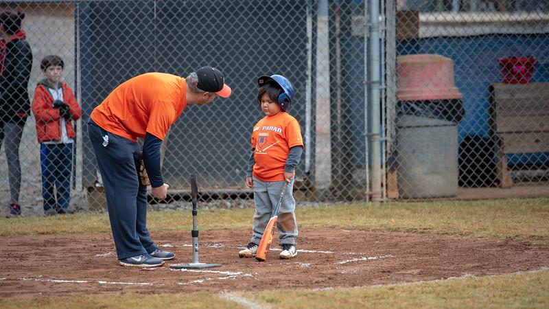Will_Baseball-45.jpg