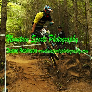 Northwest Cup 2 2016 Day 2 Cat 1 Mountain Sports Photography
