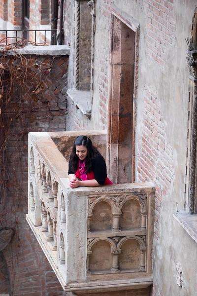 Verona_Italy_VDay_160214_38.jpg