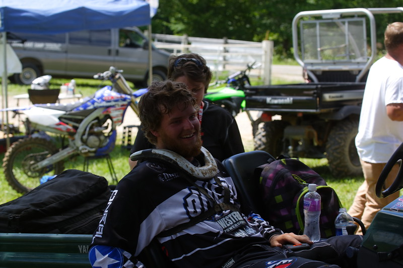 FCA Motocross camp 20170062day1.JPG