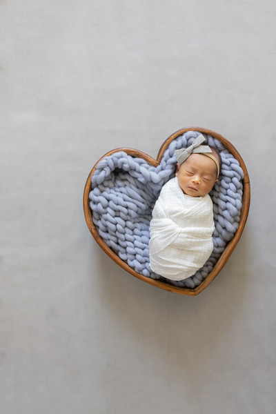 baby-evelyn+jocelyn-1479.jpg