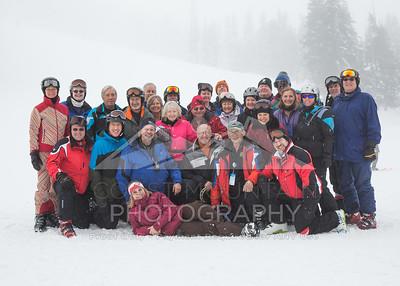 Couples & Group Photos