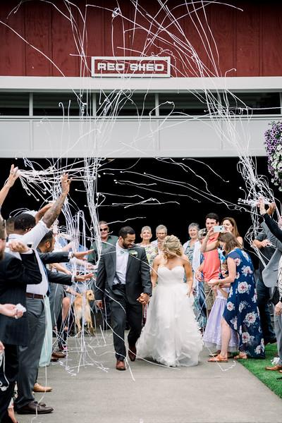 Dunston Wedding 7-6-19-610.jpg