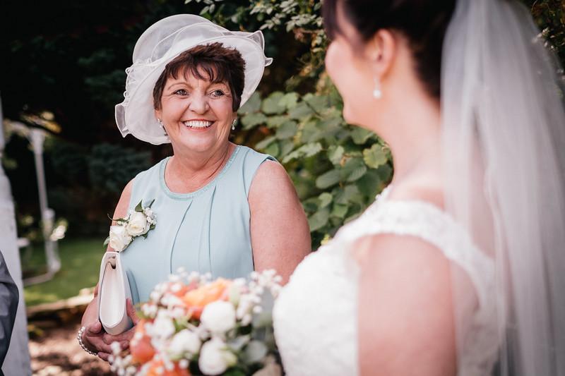Campbell Wedding-331.jpg