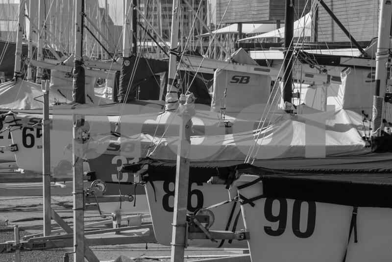 Hobart waterfront  aw.JPG