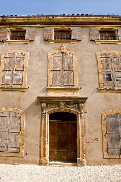 lourmarin doors.jpg