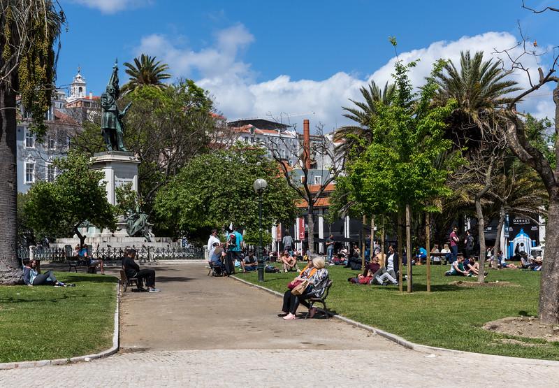 Lisbon 9.jpg