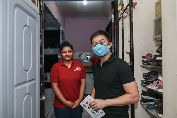 102720 - Adviser visit Blk  351_336 Ubi Ave 1