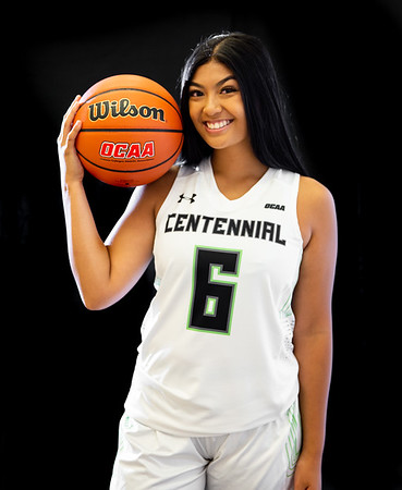 2019/2020 Women's Basketball Season