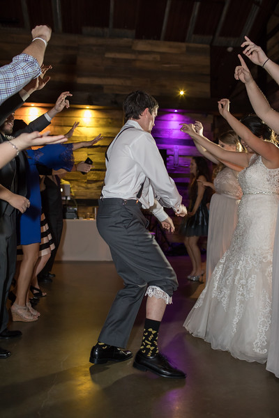 Houston Wedding Photography ~ Audrey and Cory-2095.jpg