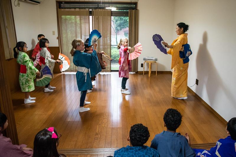 Grade 2 ICJC-Traditional Japanese Dance-ELP_2225-2018-19.jpg