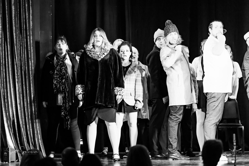 BnW_St_Annes_Musical_Productions_2019_466.jpg