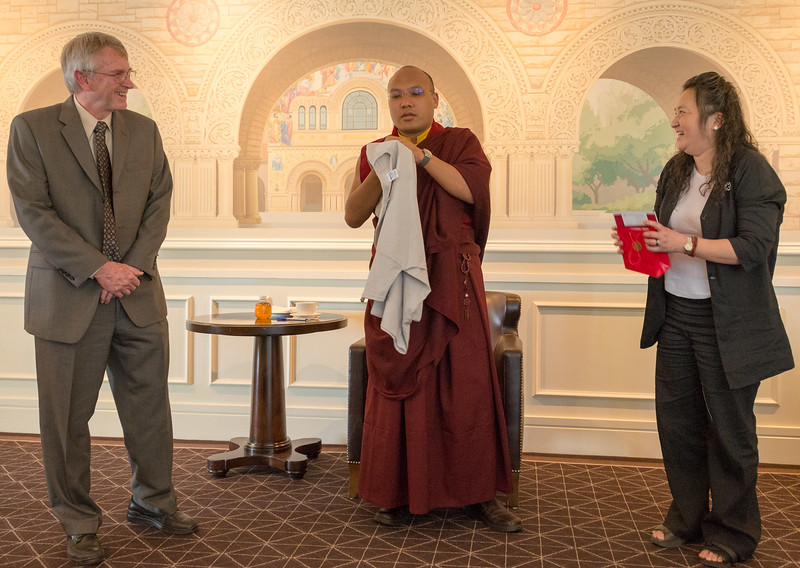 20150318-HCBSS-17th-Karmapa-7817.jpg